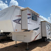 RV for Sale: 2011 CRUISER 32