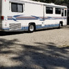 RV for Sale: 1996 M3600 U295