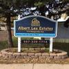 Mobile Home Park: Albert Lea Estates Mobile Home Community, Albert Lea, MN