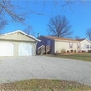 Mobile Home for Sale: Ranch,Modular, Manuf. Home/Mobile Home - Clay City, IN, Clay City, IN