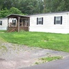 Mobile Home for Sale: Manuf. Home/Mobile Home, Modular - Dugger, IN, Dugger, IN