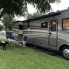 RV for Sale: 2017 BOUNDER 35K