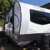 RV for Sale: 2020 ROCKWOOD 2204S