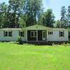 Mobile Home for Sale: Manufactured Doublewide - China Grove, NC, China Grove, NC