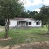 Mobile Home for Sale: Manufactured/Mobile - Breaux Bridge, LA, Breaux Bridge, LA