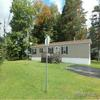 Mobile Home for Sale: MBH in Park - Floyd, NY, Rome, NY
