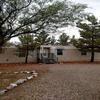 Mobile Home for Rent: Manufactured Home, Single Level - Sierra Vista, AZ, Sierra Vista, AZ