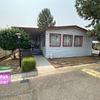 Mobile Home for Sale: 55 Eureka | On A Corner Lot!, Carson City, NV