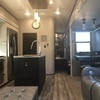 RV for Sale: 2020 NORTH POINT 377RLBH
