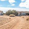 Mobile Home for Sale: Single Level, Manufactured/Mobile - Concho, AZ, Concho, AZ