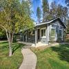 Mobile Home for Sale: Mobile Home, Double - Bella Vista, CA, Bella Vista, CA
