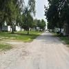 Mobile Home Park for Sale: Lakeland Estates MHC, Mattoon, IL