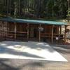 RV Park/Campground for Sale: Bumping Lake Marina & Resort, LLC, Goose Prairie, WA
