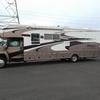 RV for Sale: 2006 SENECA 35GS