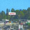 Billboard for Rent: I-10 Freeway billboard - Yucaipa/Redlands, Yucaipa, CA