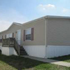 Mobile Home for Rent: 2007 Clay