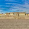 Mobile Home for Sale: Ranch, Mfg/Mobile Housing - Buckeye, AZ, Buckeye, AZ