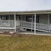 Mobile Home for Sale: 2 Bed 1.5 Bath 1994 Holly Park