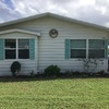 Mobile Home for Sale: 1994 Palm