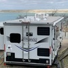 RV for Sale: 2018 2285