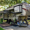 RV for Sale: 2017 ROCKWOOD SIGNATURE ULTRA LITE 8289WS
