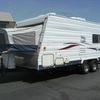 RV for Sale: 2003 TAHOE 20