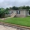Mobile Home for Sale: TX, HOUSTON - 2015 THE ALI multi section for sale., Houston, TX