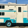 RV for Sale: 2016 WHITE WATER RETRO 181B