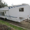 RV for Sale: 2004 1900fb Toybox