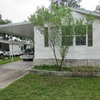 Mobile Home for Sale: 2 Bedroom Gulf View Lot 128, Largo, FL