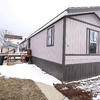 Mobile Home for Sale: Ranch - Manufactured Home,Residential - Mobile/Manufactured Homes, Sheridan, WY