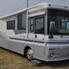 RV for Sale: 2003 HORIZON 40WD