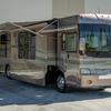 RV for Sale: 2005 HORIZON 40FD