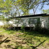 Mobile Home Lot for Sale: Acreage W/Res, Single Family,Mobile Home - Mabank, TX, Mabank, TX