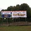 Billboard for Rent: 10x40 Billboard