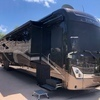 RV for Sale: 2018 TUSCANY 45AT