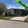 Mobile Home for Sale: 3816 Sunset- Remodeled & Ready, Ellenton, FL