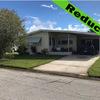 Mobile Home for Sale: 3816 Sunset- Remodeled & Ready, Ellenton, FL