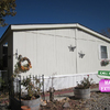 Mobile Home for Sale: 162 Ideal | Many Extras! , Fallon, NV