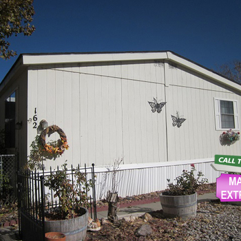 mobile home park in Fallon, NV: Ideal Mobile Home Community ... on business park, create your own theme park, mobile az, mobile games, midland texas water park, party in the park, mobile homes with garages, port aventura spain theme park, mobile media browser, sacramento water park, feather river oroville ca park, mobile homes clearwater fl, tiny house on wheels park, world trade park, mobile homes in arkansas, clear lake park, industrial park, rv park, mobile homes history,