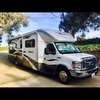 RV for Sale: 2011 ASPECT 30C