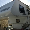 RV for Sale: 2007 1131