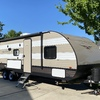 RV for Sale: 2018 WILDWOOD X-LITE 263BHXL