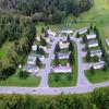Mobile Home Park for Sale: RIVER'S BEND MOBILE HOME PARK, Caribou, ME