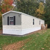 Mobile Home for Sale: 2015 Clayton 3 Bed/2 Bath - For Sale or Rent, Phelps, NY