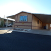 Mobile Home for Sale: 1 Bed, 1 Bath 1986 Fuqua Open Concept And Superstition Views! #24, Apache Junction, AZ