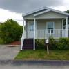 Mobile Home for Rent: 2 Bed 1 Bath 2011 Skyline