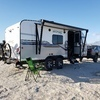 RV for Sale: 2019 SONIC 190VRB