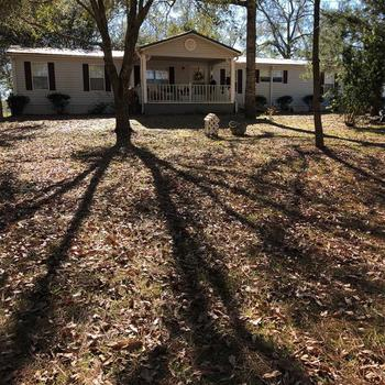 Mobile Homes for Sale in Georgia - Showing oldest to newest - Page on georgia lakefront homes, georgia luxury homes, georgia coastal homes, georgia historical homes, georgia farm homes,