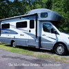 RV for Sale: 2018 View 24J